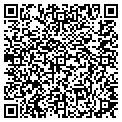 QR code with Mabel T Caverly Senior Center contacts