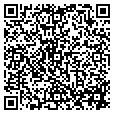 QR code with Twin Hills School contacts