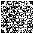 QR code with D B Software contacts