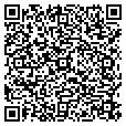 QR code with Sardella Painting contacts