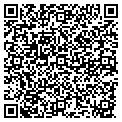QR code with Environmental Excellence contacts