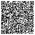 QR code with Juneau Sport Medicine contacts