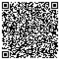 QR code with Cyndi's Cruise & Travel contacts