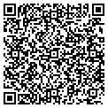 QR code with Wynfromere Farms contacts