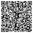 QR code with Kfmj Radio contacts