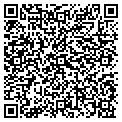 QR code with Baranof Island Housing Auth contacts