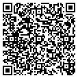 QR code with Approach Consulting contacts
