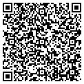 QR code with Brown Excavating Inc contacts
