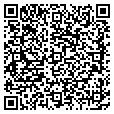 QR code with Rising Winds LTD contacts