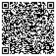 QR code with Arctic Spa contacts
