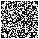 QR code with Delta Professional Development contacts