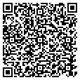 QR code with Paradise Cleaning contacts