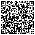 QR code with Brown Jug contacts