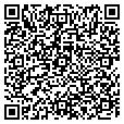 QR code with John R Beard contacts