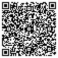 QR code with Argonaut F/V contacts