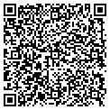 QR code with Tlingit & Haida Headstart contacts