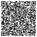 QR code with Halliburton Energy Service contacts