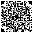 QR code with Person Enterprises contacts