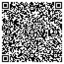 QR code with Harbor Street Creamery contacts