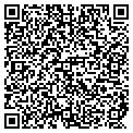 QR code with Bardy's Trail Rides contacts
