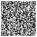 QR code with Murrow Media Inc contacts