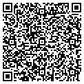 QR code with Rainbow Mountain Adventure contacts