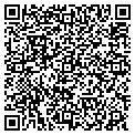 QR code with A Eider House Bed & Breakfast contacts