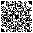 QR code with M & M Rabbitree contacts