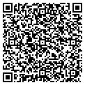QR code with Wally's Carpet Cleaning Service contacts