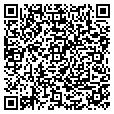QR code with Ferrgood Painting LLC contacts