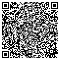QR code with Chang's Taekwondo School contacts