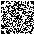 QR code with Adventures In Homer contacts