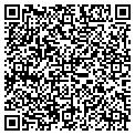 QR code with Creative Ceramics & Crafts contacts