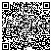 QR code with Mary Jgiombo contacts