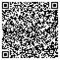 QR code with Cantwell Community Clinic contacts