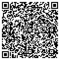 QR code with Lighthouse Photography contacts