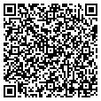QR code with Capital Towing contacts