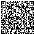QR code with US Trustee contacts