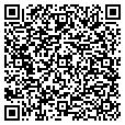 QR code with Goldman & Gill contacts