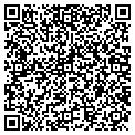 QR code with Armour Construction Inc contacts