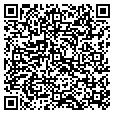 QR code with Murray's Tiny Tots contacts