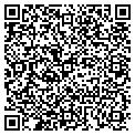 QR code with Ron Anderson Builders contacts