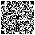 QR code with Anne Nevaldine PHD contacts
