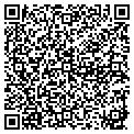 QR code with Realty Associates Better contacts
