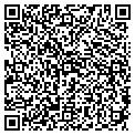 QR code with Denali Lutheran Church contacts