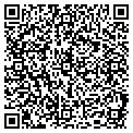 QR code with Mt Juneau Trading Post contacts