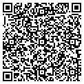 QR code with Juneau Veterinary Hospital contacts