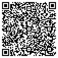 QR code with D W Enterprises contacts