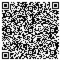 QR code with Arctic Warrior Support contacts