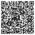 QR code with Panoman contacts